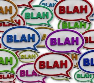 triathlon language confusion