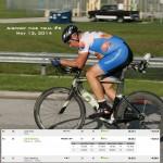 Airport TT #6 Race Report