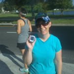 Kathleen-with-Garmin