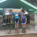 MTB-podium-from-Claudio